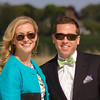 Jessica & Amos May 17 2014-0264