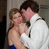 Jessica & Amos May 17 2014-0720