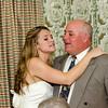 Jessica & Amos May 17 2014-0690
