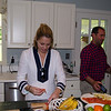 David & janet's Brunch May 18 2014-0314