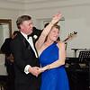 Jessica & Amos May 17 2014-0655