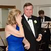 Jessica & Amos May 17 2014-0657