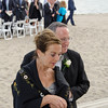 Jessica & Amos May 17 2014-0458