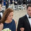 Jessica & Amos May 17 2014-0455