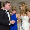 Jessica & Amos May 17 2014-0636