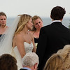 Jessica & Amos May 17 2014-0412