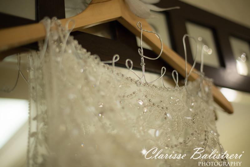 9-10-16 Jessica-Brian Wedding-176