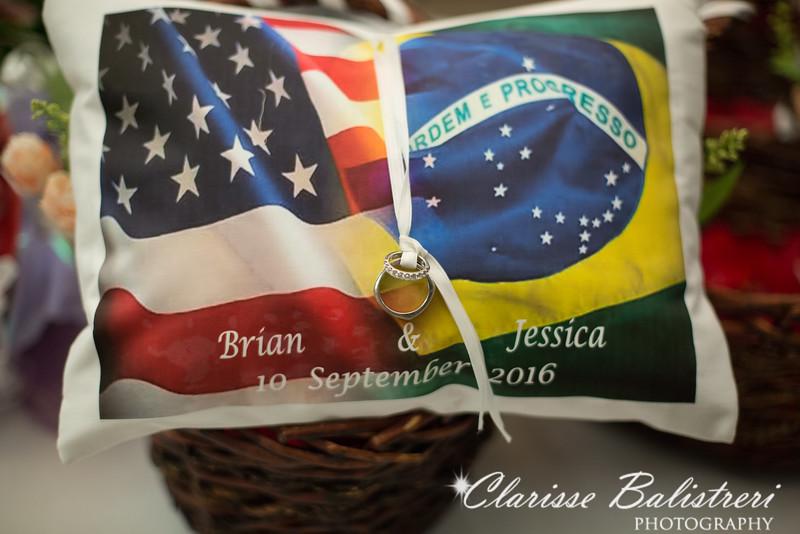 9-10-16 Jessica-Brian Wedding-137