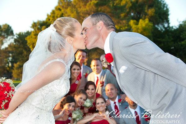 9-10-16 Jessica-Brian Wedding-527