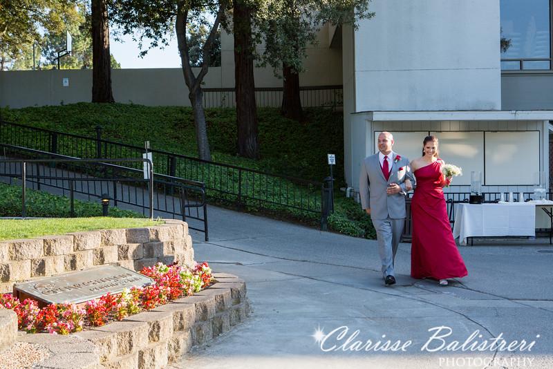 9-10-16 Jessica-Brian Wedding-223