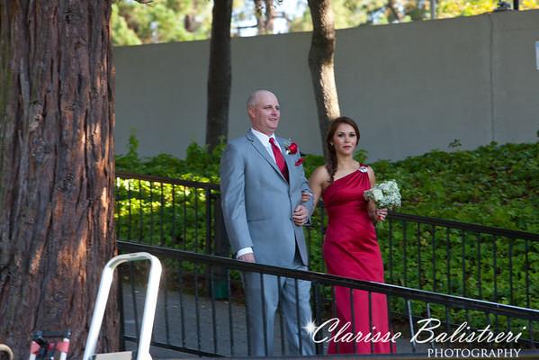 9-10-16 Jessica-Brian Wedding-221