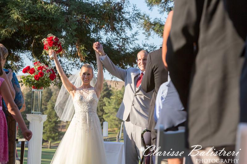 9-10-16 Jessica-Brian Wedding-359