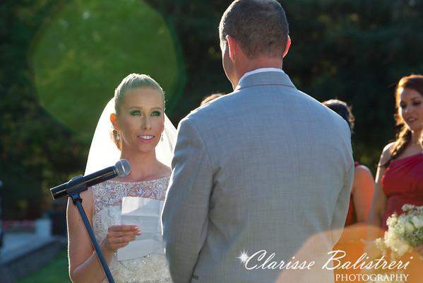 9-10-16 Jessica-Brian Wedding-308