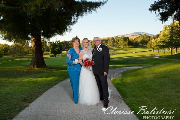9-10-16 Jessica-Brian Wedding-414