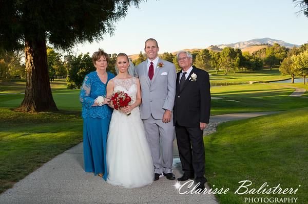 9-10-16 Jessica-Brian Wedding-410