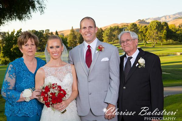 9-10-16 Jessica-Brian Wedding-412