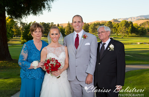 9-10-16 Jessica-Brian Wedding-411
