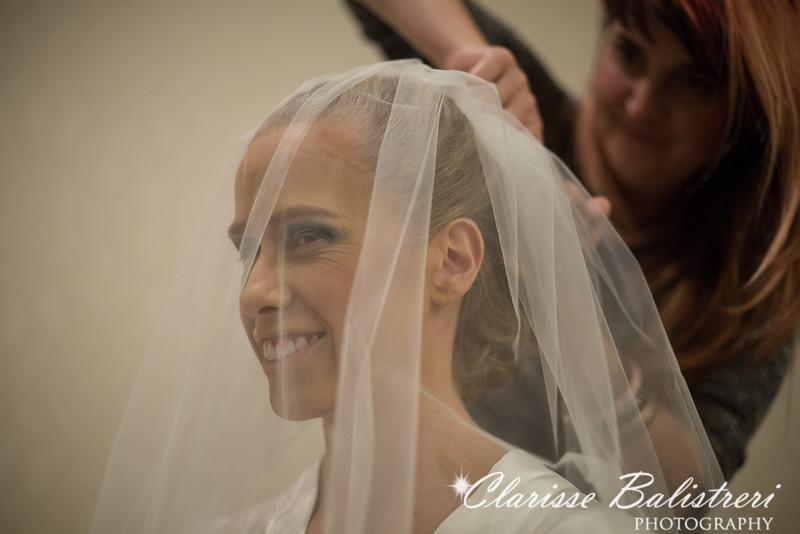 9-10-16 Jessica-Brian Wedding-130