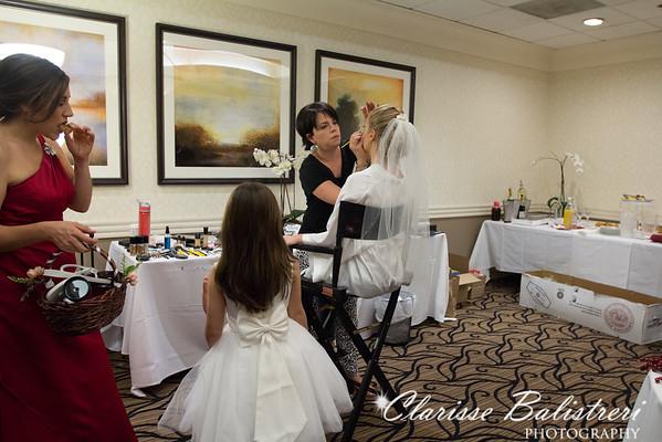 9-10-16 Jessica-Brian Wedding-151