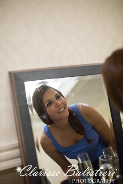 9-10-16 Jessica-Brian Wedding-112