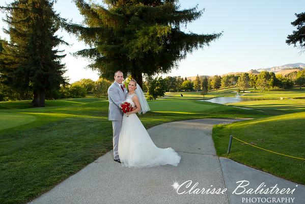 9-10-16 Jessica-Brian Wedding-403