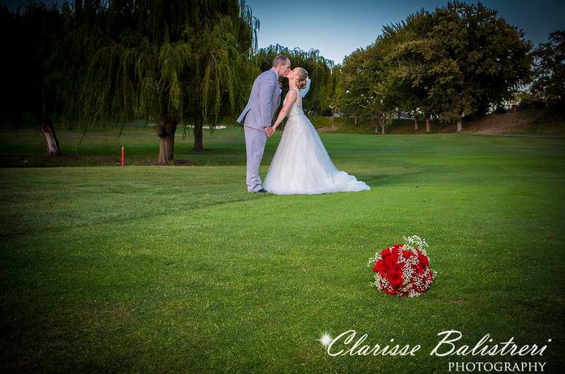 9-10-16 Jessica-Brian Wedding-580