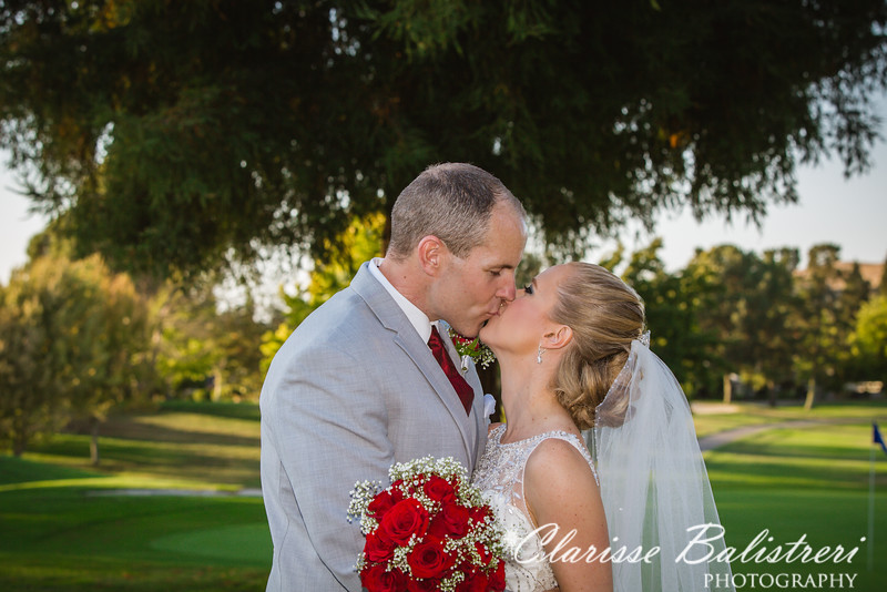9-10-16 Jessica-Brian Wedding-401
