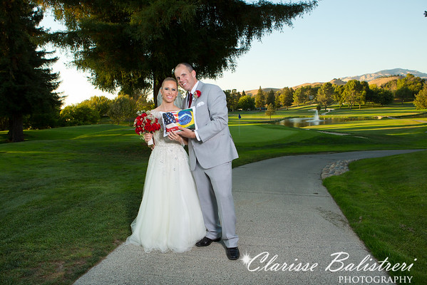 9-10-16 Jessica-Brian Wedding-475