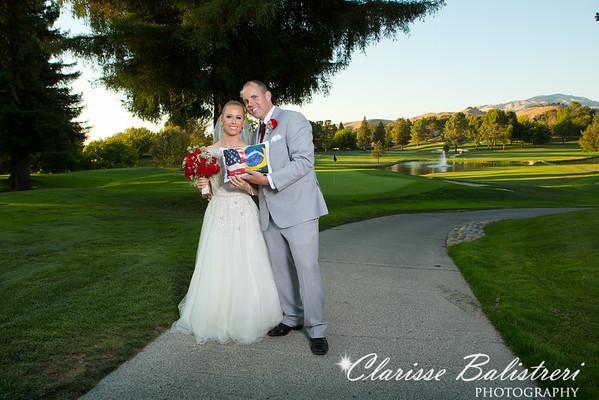 9-10-16 Jessica-Brian Wedding-476