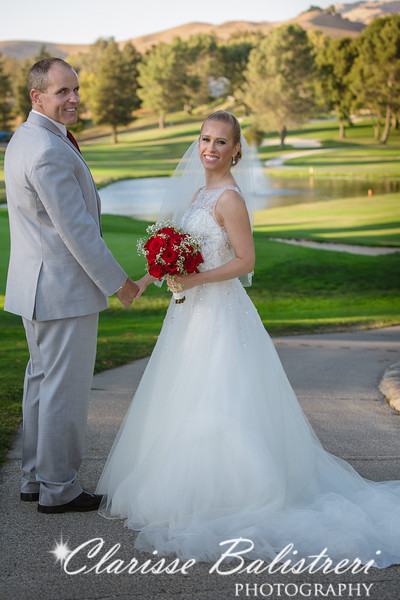 9-10-16 Jessica-Brian Wedding-407