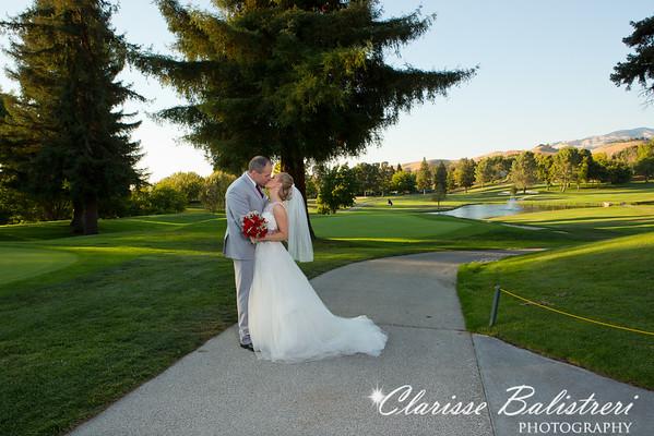 9-10-16 Jessica-Brian Wedding-404
