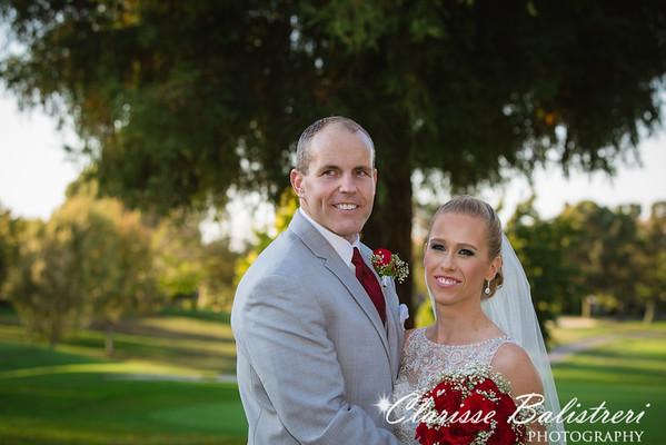 9-10-16 Jessica-Brian Wedding-402
