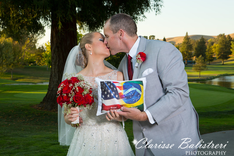 9-10-16 Jessica-Brian Wedding-474