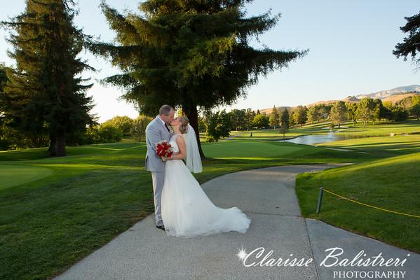 9-10-16 Jessica-Brian Wedding-405