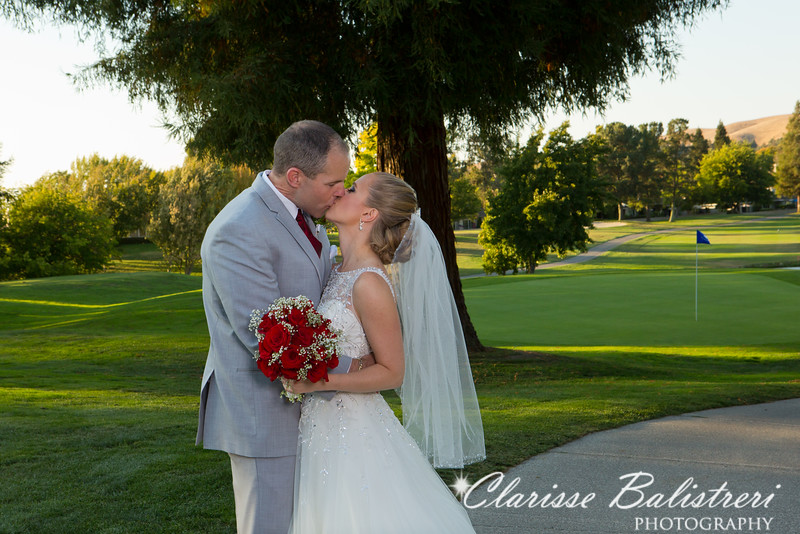 9-10-16 Jessica-Brian Wedding-406