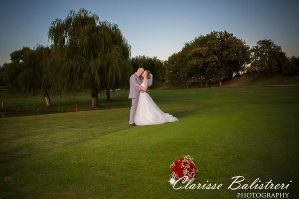 9-10-16 Jessica-Brian Wedding-578