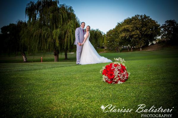 9-10-16 Jessica-Brian Wedding-582