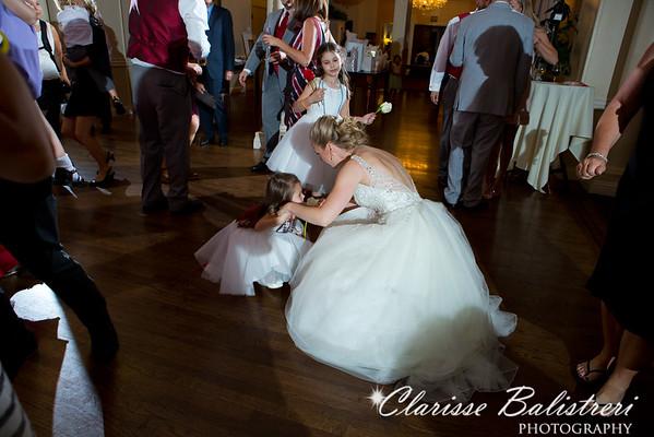 9-10-16 Jessica-Brian Wedding-850