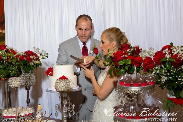 9-10-16 Jessica-Brian Wedding-785