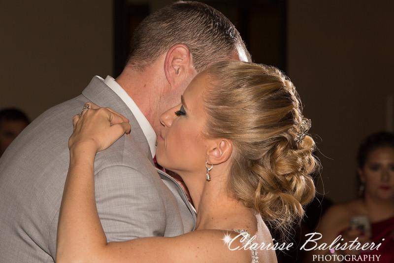 9-10-16 Jessica-Brian Wedding-699