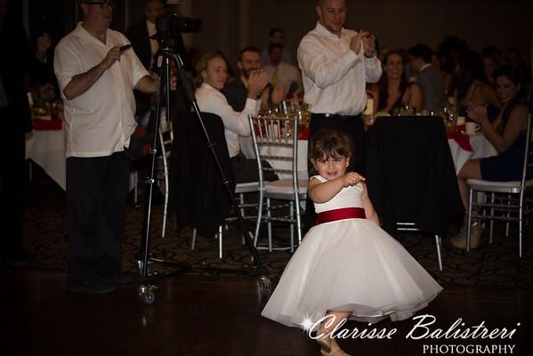 9-10-16 Jessica-Brian Wedding-611