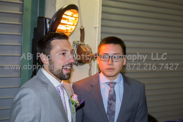 www.abphotoshots.com