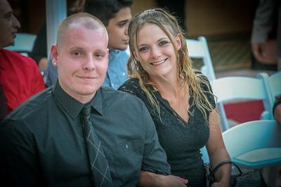 Jessica&Rick, byKeth-6334