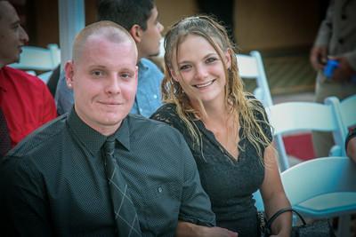 Jessica&Rick, byKeth-6335