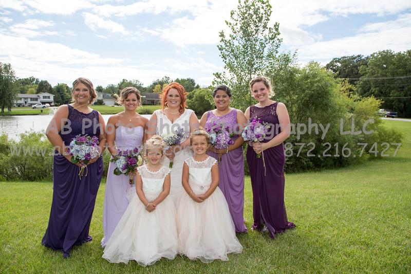 Wedding (4 of 590)