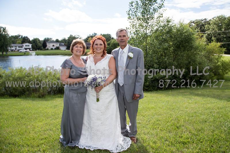 Wedding (48 of 590)
