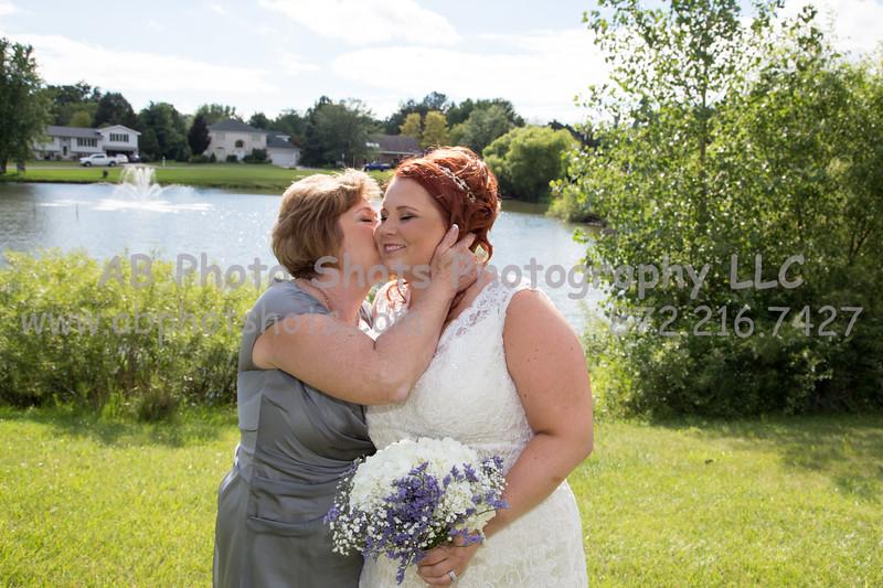 Wedding (44 of 590)