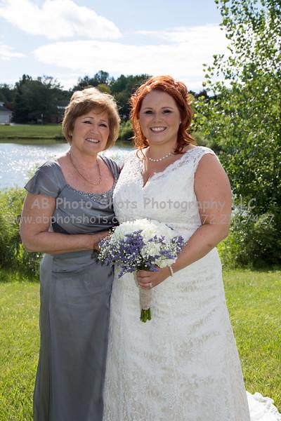 Wedding (41 of 590)