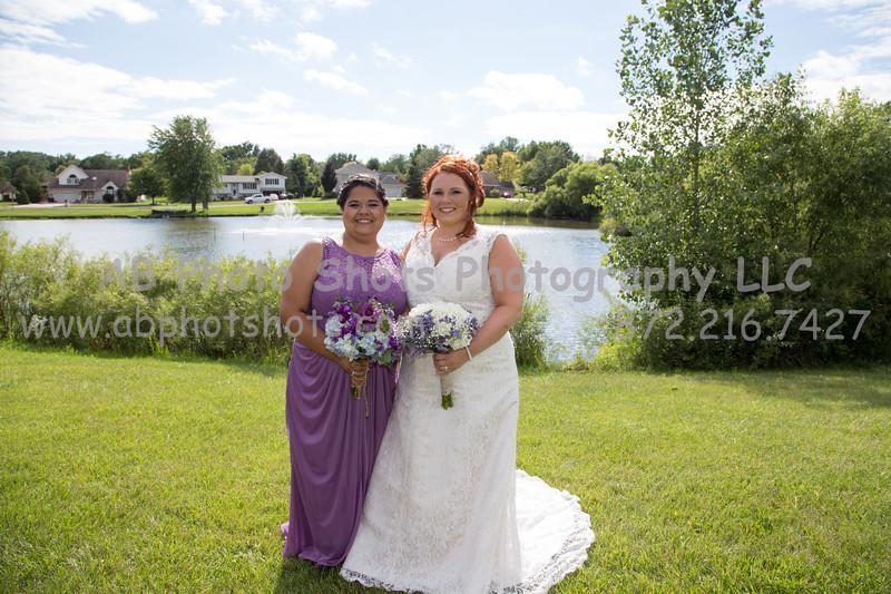 Wedding (31 of 590)