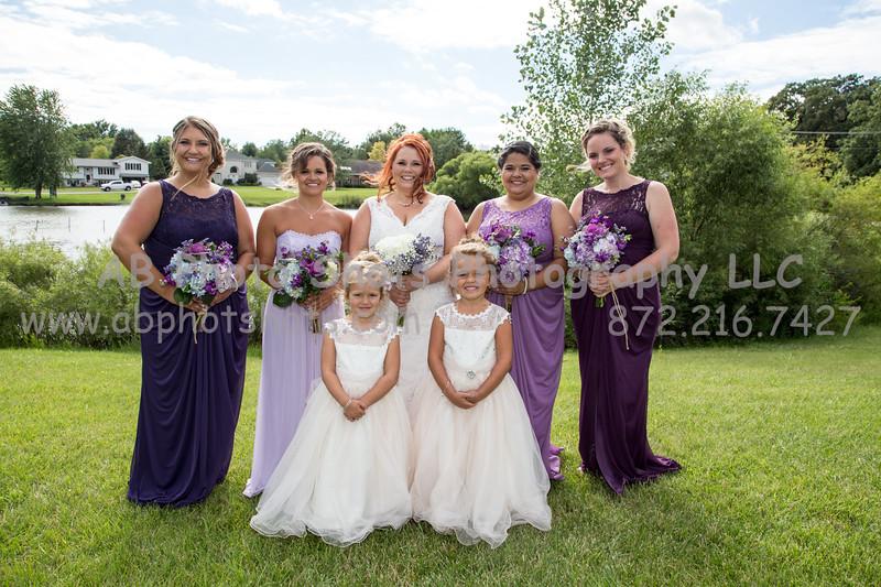 Wedding (7 of 590)
